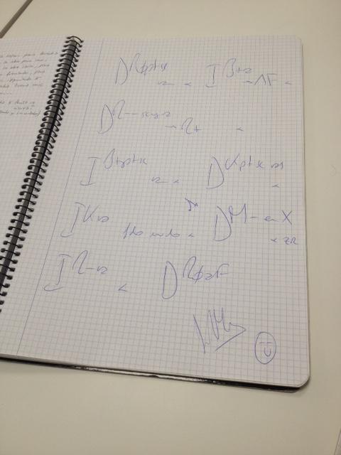notas-luis-moya