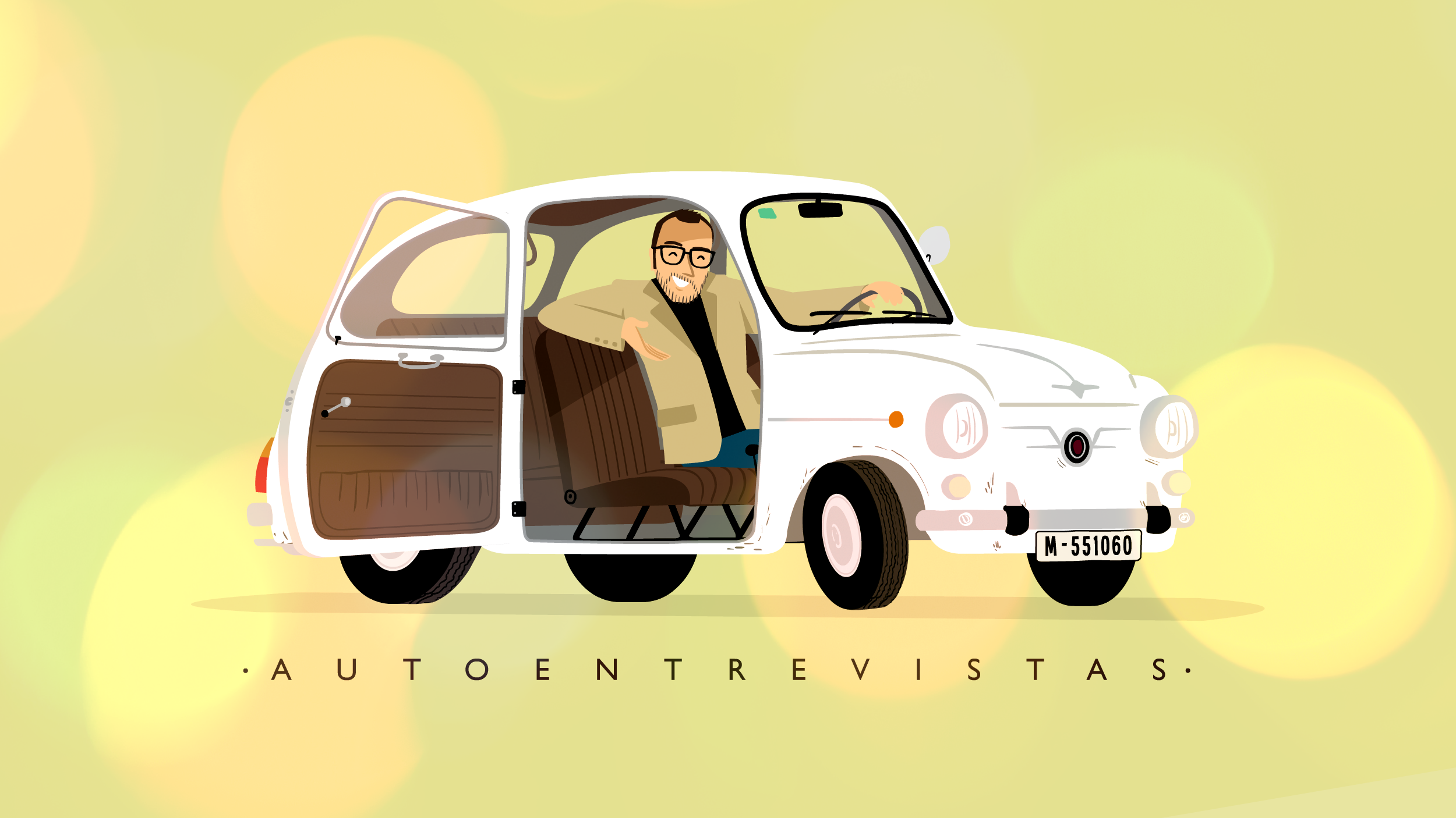 ilustracion_sergio-animatomic.png